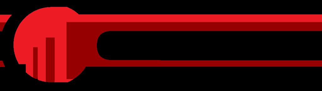 Cross-Sell-Logo-updated