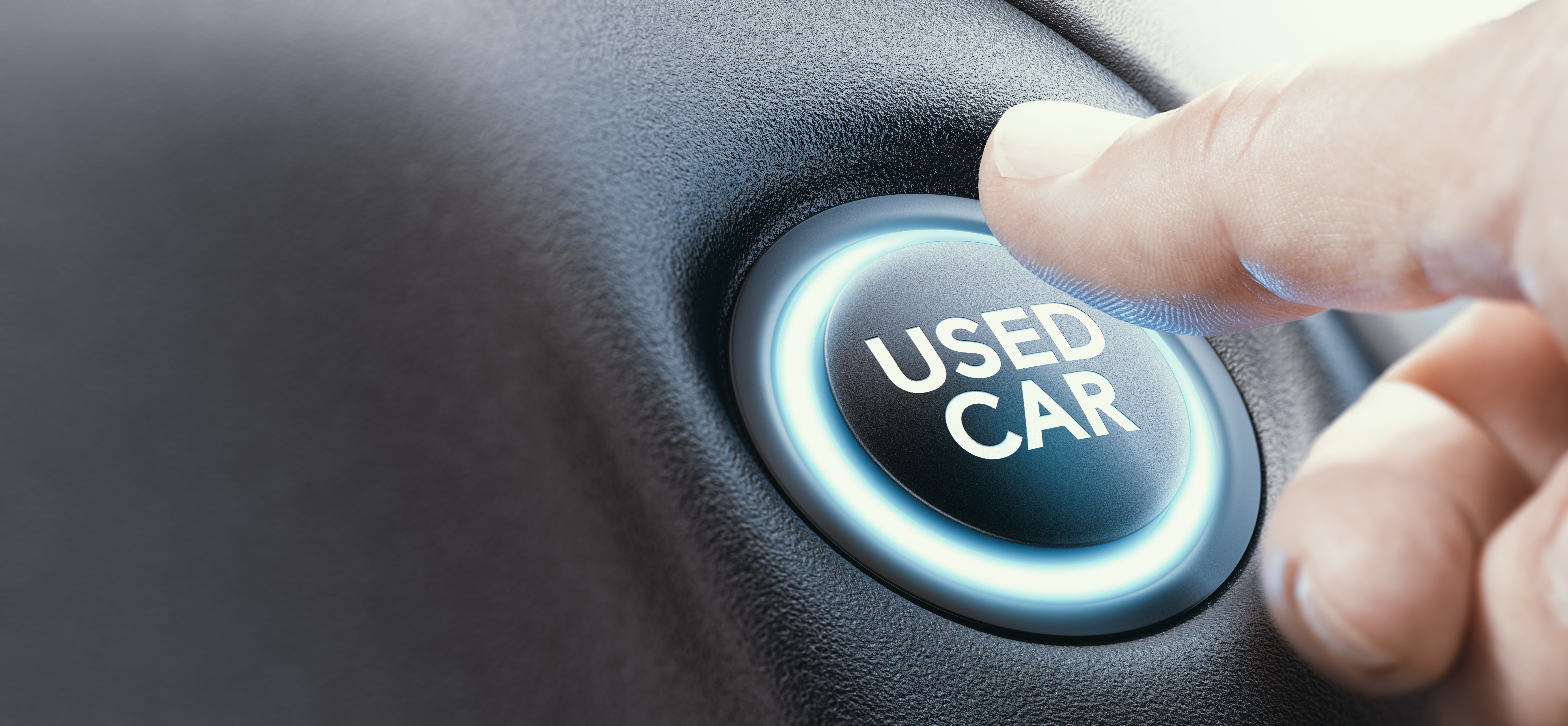 Who's Really Winning The Used Sales Market?