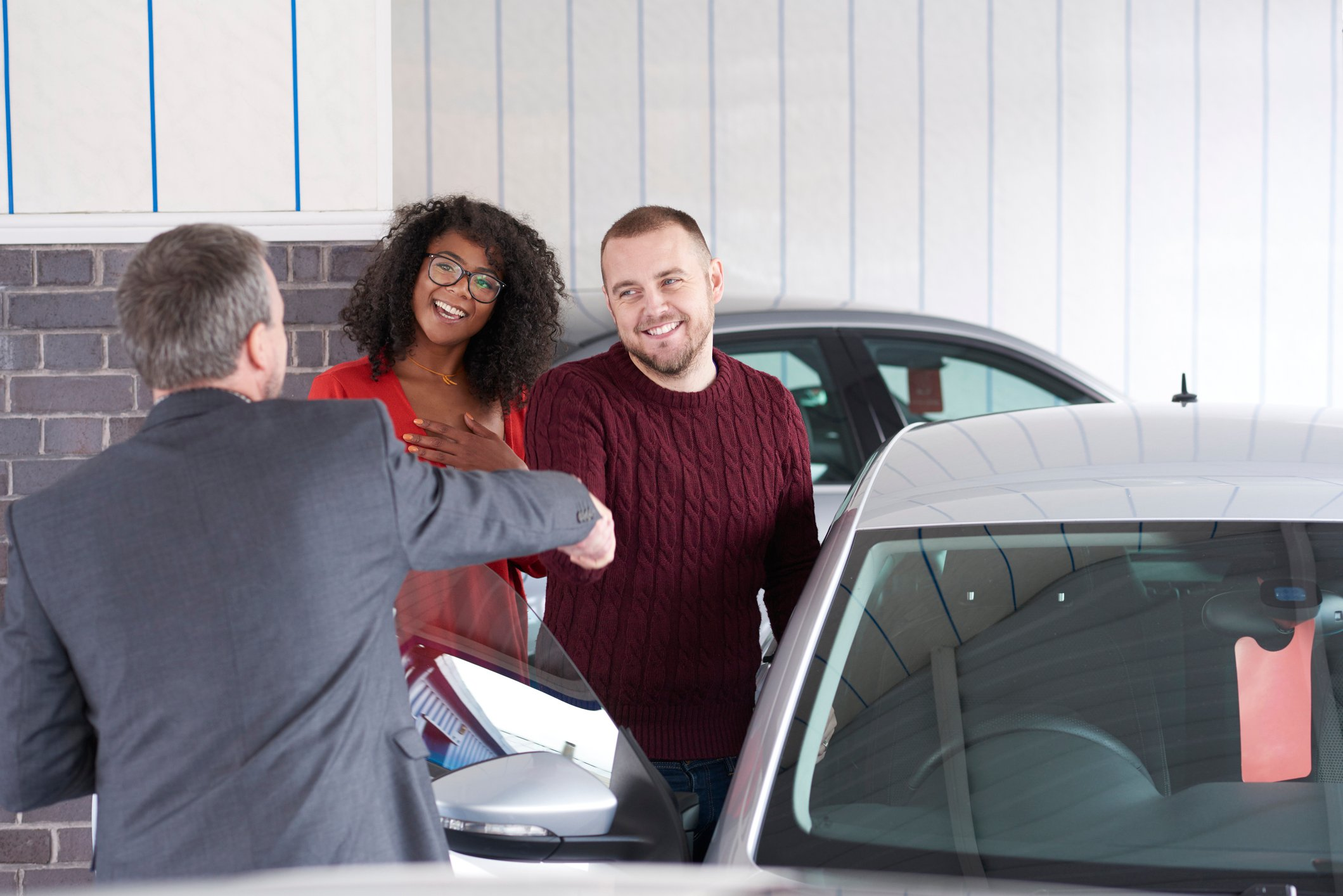 5 Used Car Market Statistics to Shift your Sales Strategy